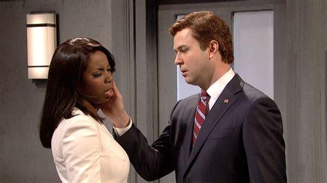 SNL Scandal