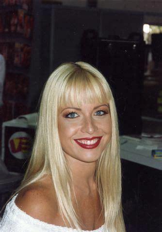 Savannah Actress