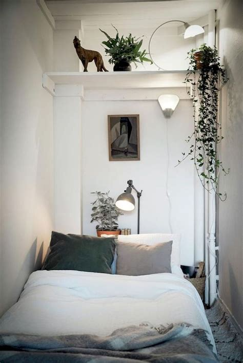 Galerry ideas for bedroom design for couples