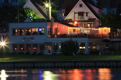 Snug Harbor Grand Haven MI