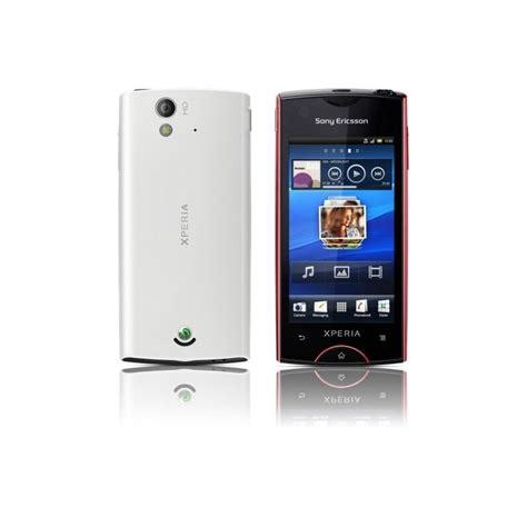 Sony ST18
