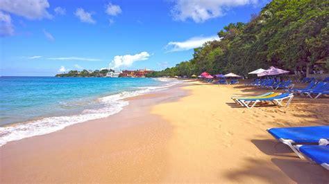 Sosua Dominican Republic
