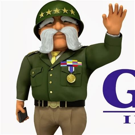 Southern General Auto Insurance