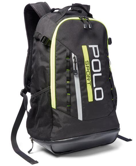 Sports Backpacks for Men