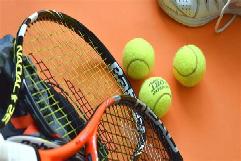 Sports News Tennis