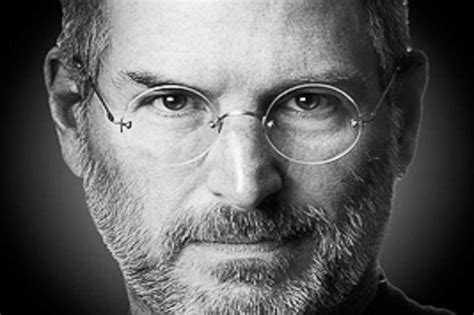 Steve Jobs Glasses