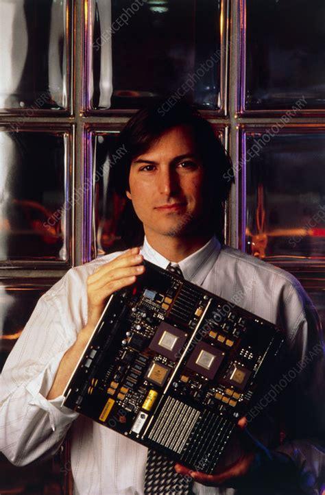 Steve Jobs Stock