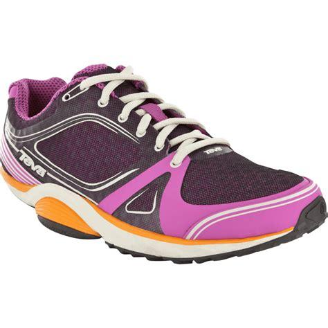 Teva Women's Running Shoes