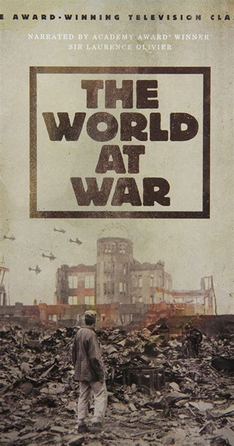 The World at War Documentary
