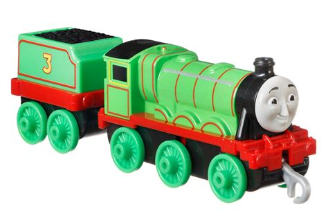 Galerry trackmaster hit toy company us Page 2