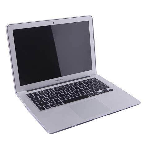 Transparent MacBook Air 13-Inch