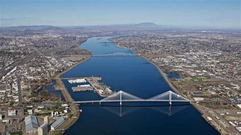 Tri-Cities Washington