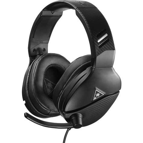 Turtle Beach Ear Force Atlas Headset