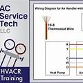 ameristar heat pump wiring diagram ameristar heat pump wiring diagram