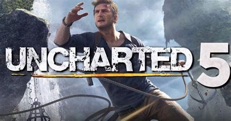 Uncharted 4 Release Date PS3