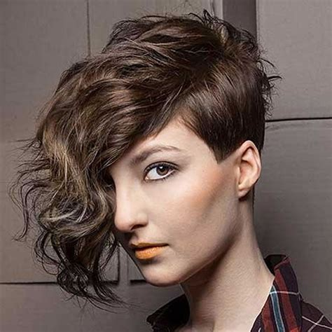 Galerry undercut hairstyle in bangalore