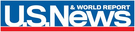 Us News and World Report Badge