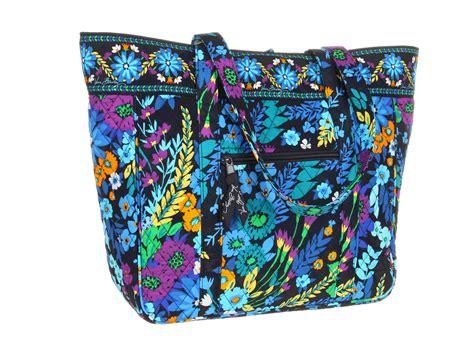 Vera Bradley Computer Bags