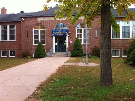 Vernon CT Public Schools