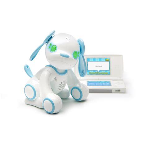 Wappy Dog 3DS
