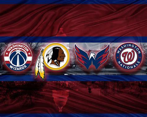 Washington Sports