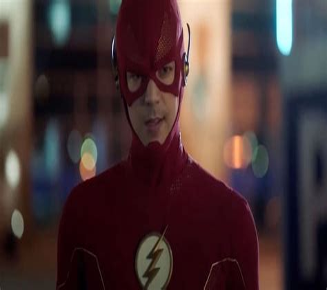 What's Trending MSN