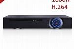 What Is This DVR & NVR & CVR