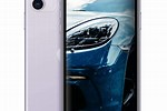 What Is iPhone 11