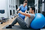 What Is the Difference Between Physical Therapy and Sports Therapy