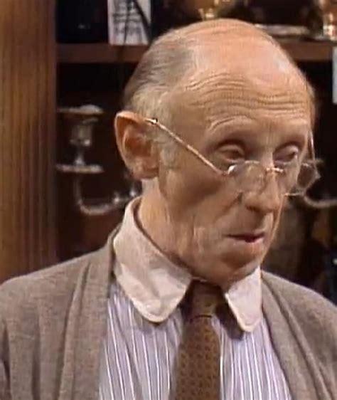 William Hansen Actor
