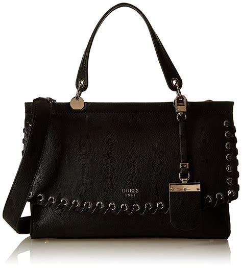 Women's Guess Handbags