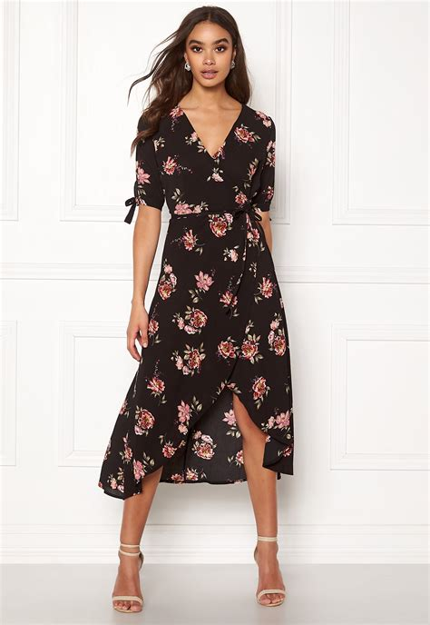 Galerry jardine slip dress