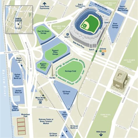 new york giants ticket exchange parking search