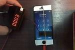 iPhone 5C Hacks