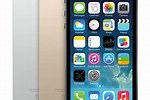 iPhone 5C New