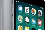 iPhone 6 iPhone 6s iPhone 6s Plus