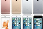 iPhone 6s Reviews 2019