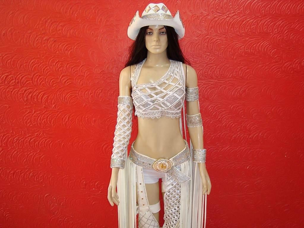Modelos de roupa country  5c2fe8b2d18