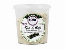 fior di sale fior di sale sa ni ma vendita e produzione sale marino