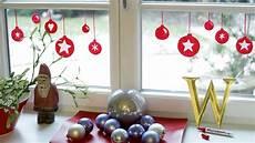 vorlagen fensterbilder weihnachten kreidestift x13 ein