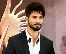 shahid kapoor wallpapers photos download for free top hd wallpaper backround image full