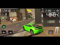 auto fahren simulator apps bei play