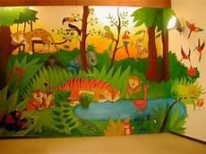 fresque murale chambre enfant fresque murale enfant f 244 ret recherche parement