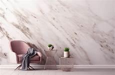 marmor reinigen richtig pflegen die besten tipps