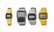 prezzi orologi casio migliori orologi casio recensioni modelli 2018 prezzi