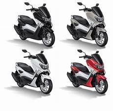 Harga Modifikasi Nmax by 51 Harga Motor Yamaha Nmax Non Abs 2017 Modifikasi Yamah