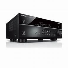 rx v685 overview av receivers audio visual