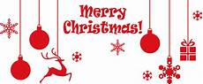 merry christmas png free merry christmas png transparent images 3207 pngio