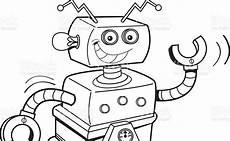 roboter bilder zum ausmalen vorlagen zum ausmalen gratis