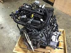 how do cars engines work 2007 ford freestar engine control 2004 2005 2006 2007 ford freestar engine assembly 4 2l v6 complete new oem ebay